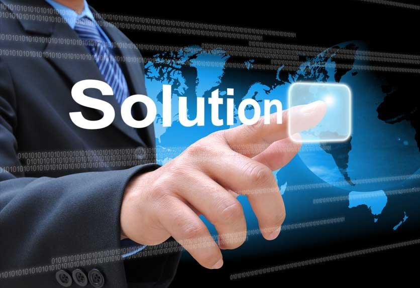Consulenza ICT, la nostra consulenza specialistica è orientata a facilitare il processo di rinnovamento e potenziamento dell\'infrastruttura informatica delle aziende.